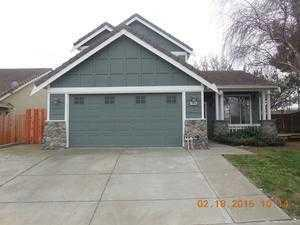 ForSaleByOwner (FSBO) home in Fairfield, CA at ForSaleByOwnerBuyersGuide.com