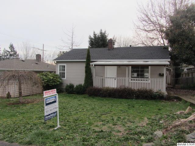 ForSaleByOwner (FSBO) home in Salem, OR at ForSaleByOwnerBuyersGuide.com