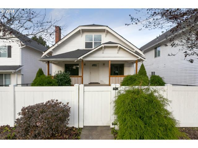 ForSaleByOwner (FSBO) home in Gresham, OR at ForSaleByOwnerBuyersGuide.com