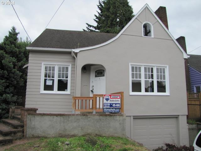 ForSaleByOwner (FSBO) home in Portland, OR at ForSaleByOwnerBuyersGuide.com