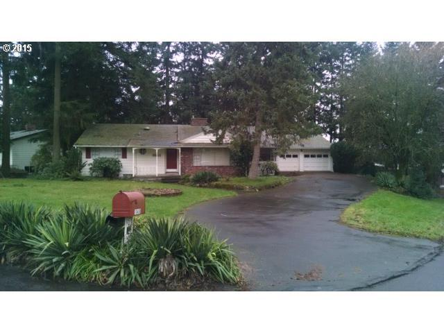 ForSaleByOwner (FSBO) home in Beaverton, OR at ForSaleByOwnerBuyersGuide.com