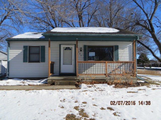 Lincoln nebraska ne fsbo homes for sale lincoln by for Lincoln nebraska home builders