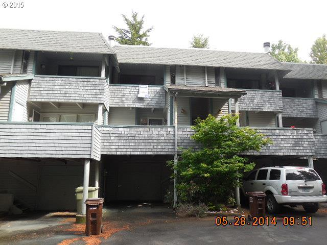 portland oregon or for sale by owner oregon fsbo home