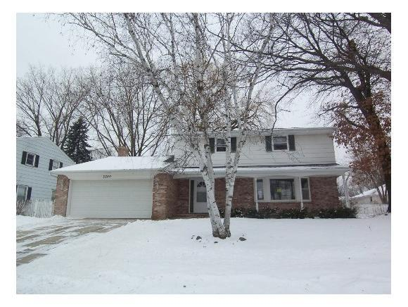ForSaleByOwner (FSBO) home in Green Bay, WI at ForSaleByOwnerBuyersGuide.com