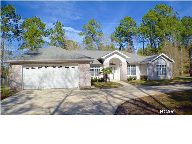 ForSaleByOwner (FSBO) home in Panama City, FL at ForSaleByOwnerBuyersGuide.com