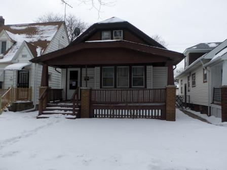 ForSaleByOwner (FSBO) home in Milwaukee, WI at ForSaleByOwnerBuyersGuide.com