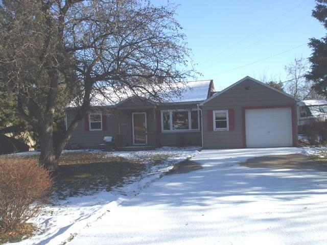 ForSaleByOwner (FSBO) home in Muskego, WI at ForSaleByOwnerBuyersGuide.com