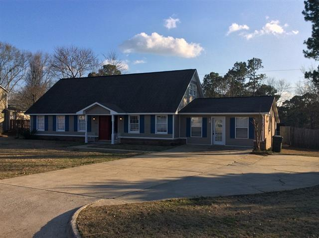 Dothan Alabama Al For Sale By Owner Alabama Fsbo Home