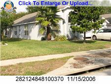ForSaleByOwner (FSBO) home in Apopka, FL at ForSaleByOwnerBuyersGuide.com