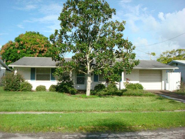 holiday florida fl fsbo homes for sale holiday by