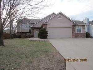 ForSaleByOwner (FSBO) home in Derby, KS at ForSaleByOwnerBuyersGuide.com