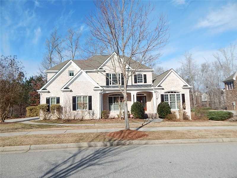 Atlanta Georgia Ga Fsbo Homes For Sale Atlanta By Owner Fsbo Atlanta Georgia