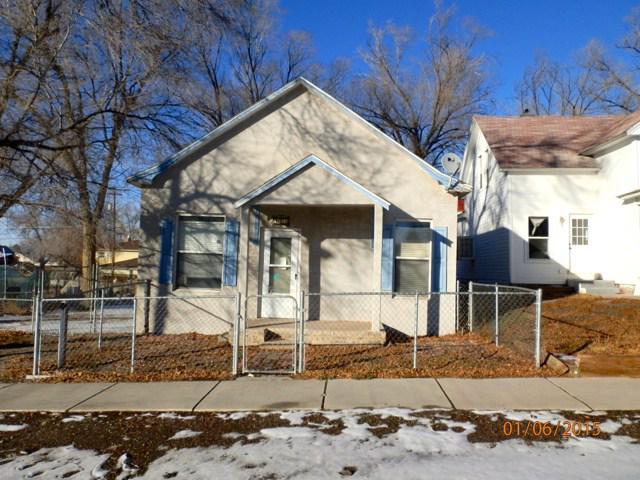 delta county colorado fsbo homes for sale delta county