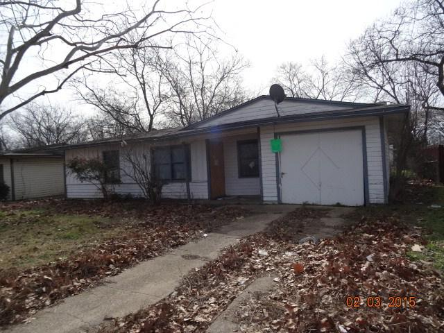 Dallas texas tx fsbo homes for sale dallas by owner - 3 bedroom house for sale in dallas tx ...