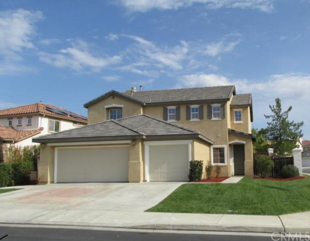 ForSaleByOwner (FSBO) home in Temecula, CA at ForSaleByOwnerBuyersGuide.com
