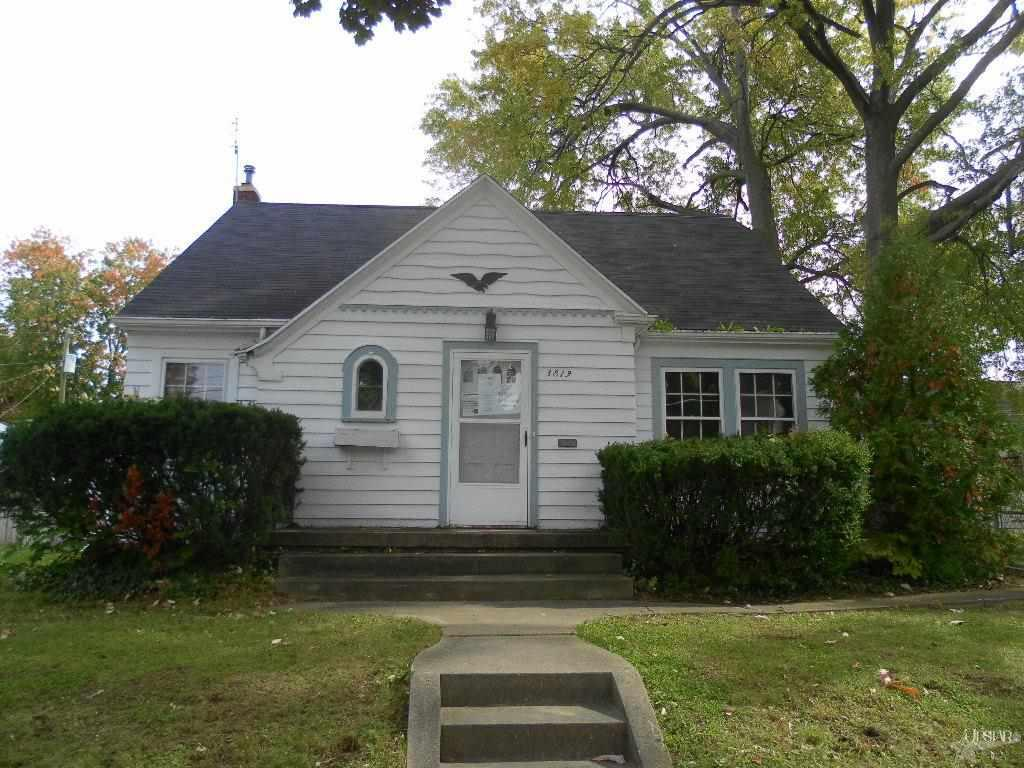 fort wayne indiana in fsbo homes for sale fort wayne