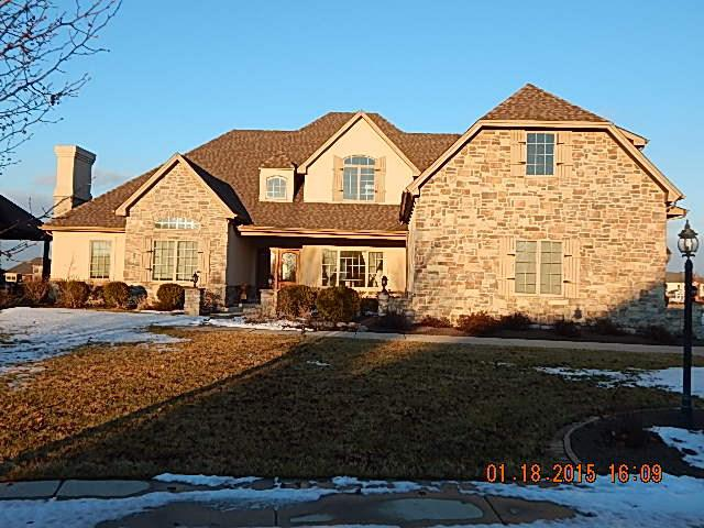 ForSaleByOwner (FSBO) home in Crown Point, IN at ForSaleByOwnerBuyersGuide.com