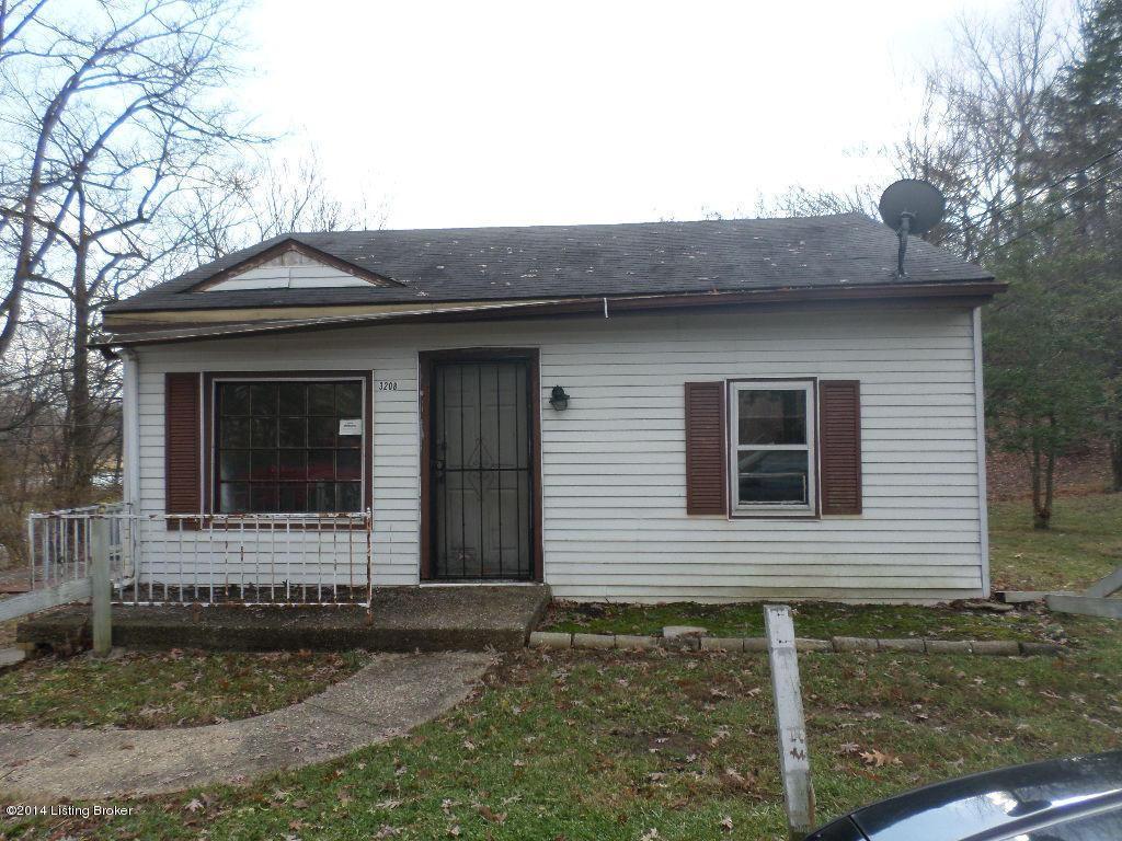 Louisville Kentucky Ky Fsbo Homes For Sale Louisville