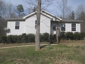 ForSaleByOwner (FSBO) home in Springville, AL at ForSaleByOwnerBuyersGuide.com