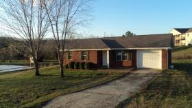 ForSaleByOwner (FSBO) home in Fort Payne, AL at ForSaleByOwnerBuyersGuide.com