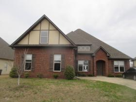 ForSaleByOwner (FSBO) home in Gardendale, AL at ForSaleByOwnerBuyersGuide.com