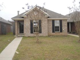 ForSaleByOwner (FSBO) home in Montgomery, AL at ForSaleByOwnerBuyersGuide.com