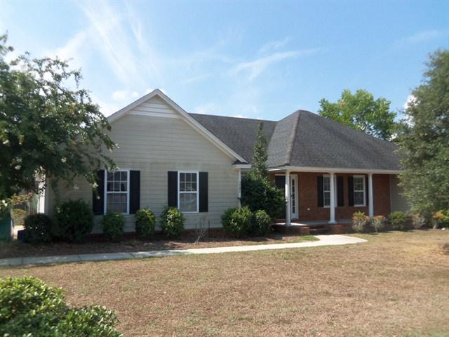 Homes For Sale By Owner In Lowndes County Ga