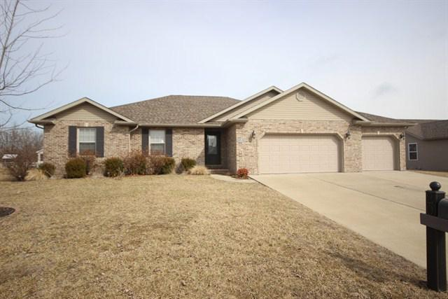 Homes For Sale By Owner Millstadt Il