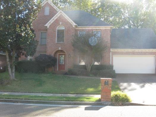 ForSaleByOwner (FSBO) home in Cordova, TN at ForSaleByOwnerBuyersGuide.com