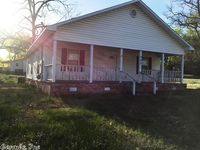 ForSaleByOwner (FSBO) home in Benton, AR at ForSaleByOwnerBuyersGuide.com