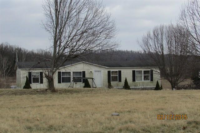 ForSaleByOwner (FSBO) home in Ekron, KY at ForSaleByOwnerBuyersGuide.com