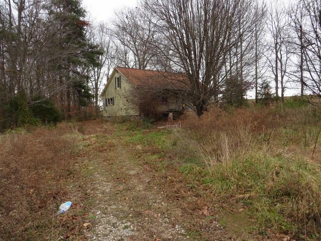 Laurel county kentucky fsbo homes for sale laurel county for Home builders in kentucky