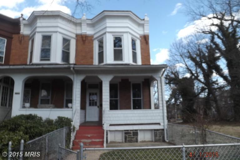 Towson maryland md fsbo homes for sale towson by owner for Homes for sale in baltimore