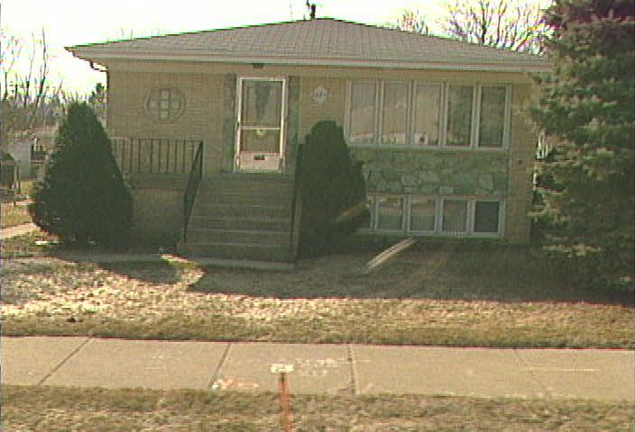 ForSaleByOwner (FSBO) home in Westchester, IL at ForSaleByOwnerBuyersGuide.com