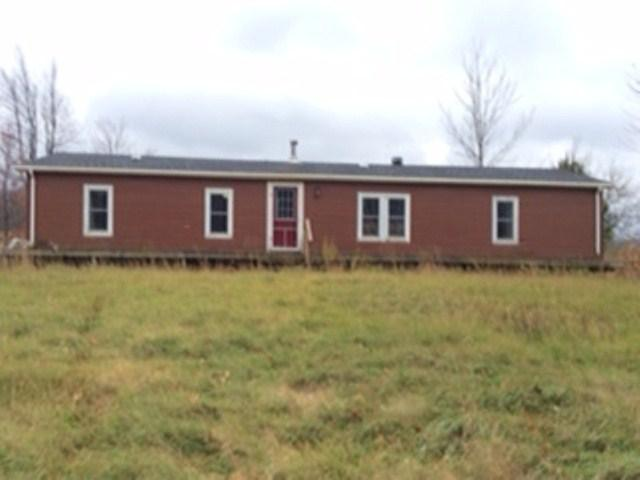 ForSaleByOwner (FSBO) home in Allegan, MI at ForSaleByOwnerBuyersGuide.com
