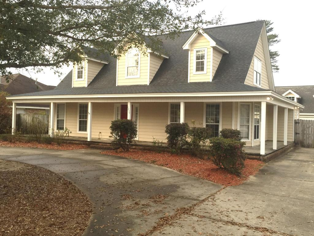 233 hillside dr niceville fl 32578 home for sale and 200 for House designs under 200 000