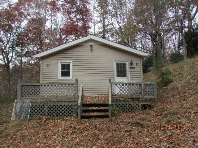 ForSaleByOwner (FSBO) home in Burnsville, NC at ForSaleByOwnerBuyersGuide.com