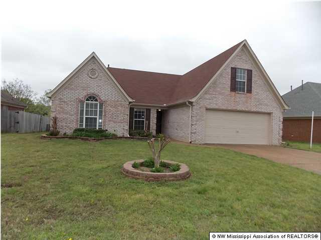 ForSaleByOwner (FSBO) home in Olive Branch, MS at ForSaleByOwnerBuyersGuide.com