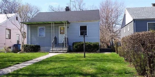 ForSaleByOwner (FSBO) home in Gary, IN at ForSaleByOwnerBuyersGuide.com