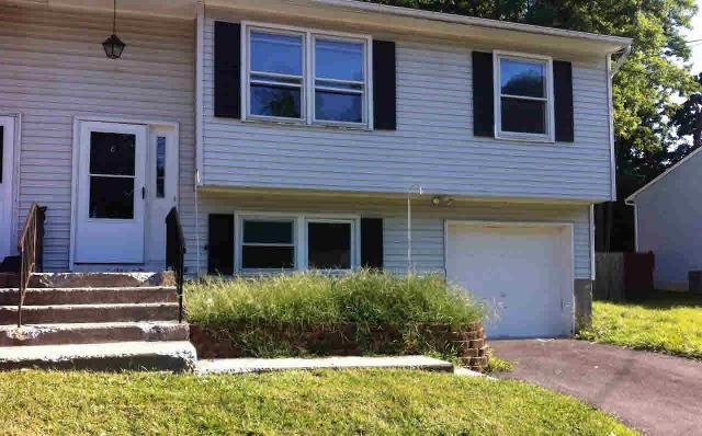 ForSaleByOwner (FSBO) home in Wappingers Falls, NY at ForSaleByOwnerBuyersGuide.com