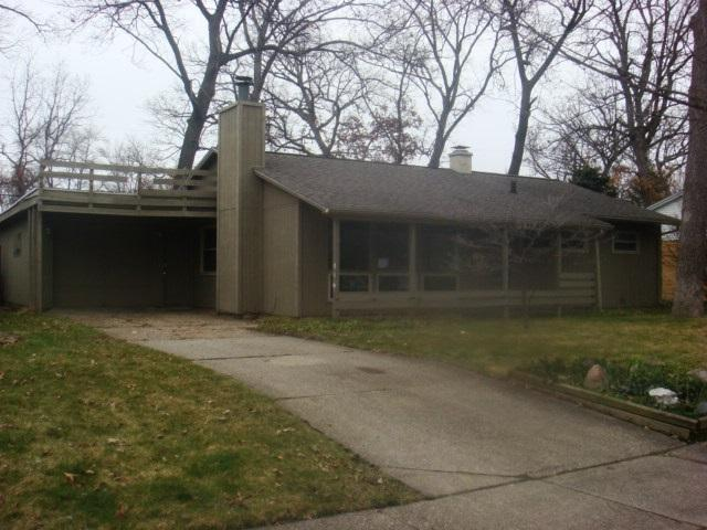 ForSaleByOwner (FSBO) home in South Bend, IN at ForSaleByOwnerBuyersGuide.com