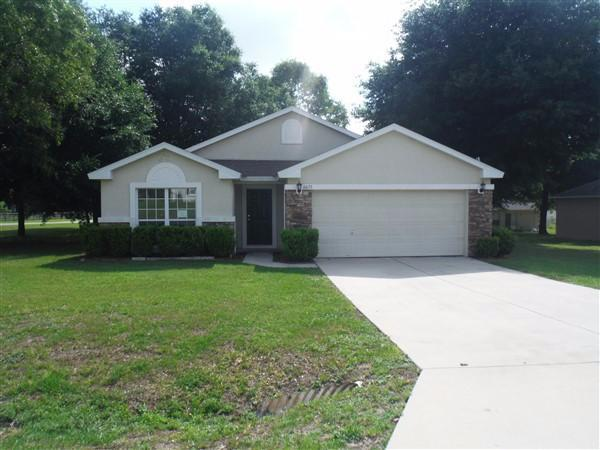 ForSaleByOwner (FSBO) home in Ocala, FL at ForSaleByOwnerBuyersGuide.com