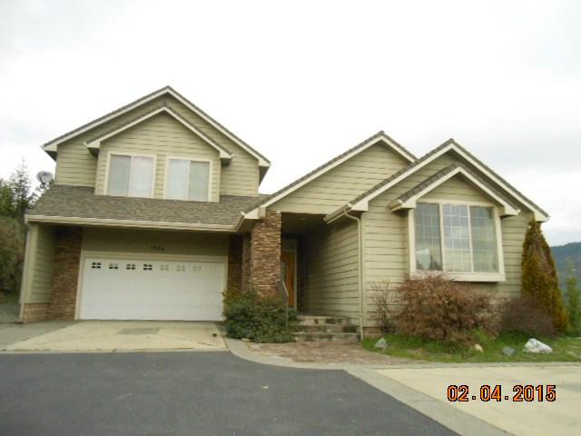 ForSaleByOwner (FSBO) home in Grants Pass, OR at ForSaleByOwnerBuyersGuide.com