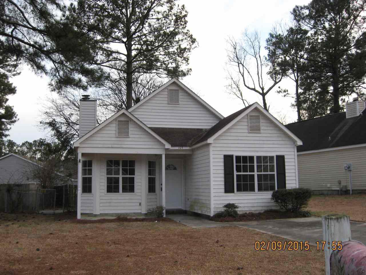 jacksonville north carolina nc fsbo homes for sale