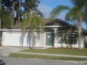 ForSaleByOwner (FSBO) home in Melbourne, FL at ForSaleByOwnerBuyersGuide.com