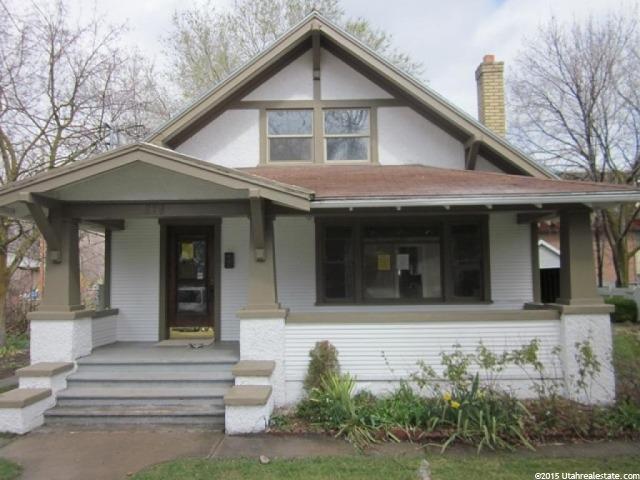 logan utah ut fsbo homes for sale logan by owner fsbo