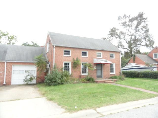Hampton virginia va fsbo homes for sale hampton by for Houses for sale hamptons