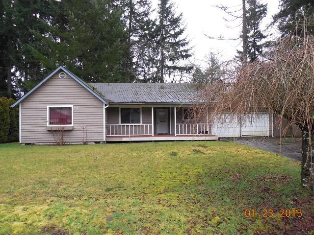 ForSaleByOwner (FSBO) home in Lacey, WA at ForSaleByOwnerBuyersGuide.com