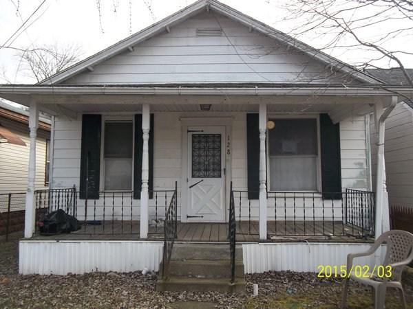 Wetzel county west virginia fsbo homes for sale wetzel for Home builders in west virginia
