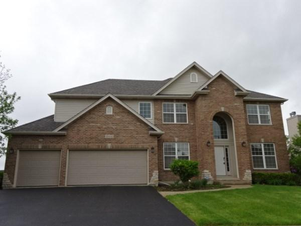 ForSaleByOwner (FSBO) home in Plainfield, IL at ForSaleByOwnerBuyersGuide.com